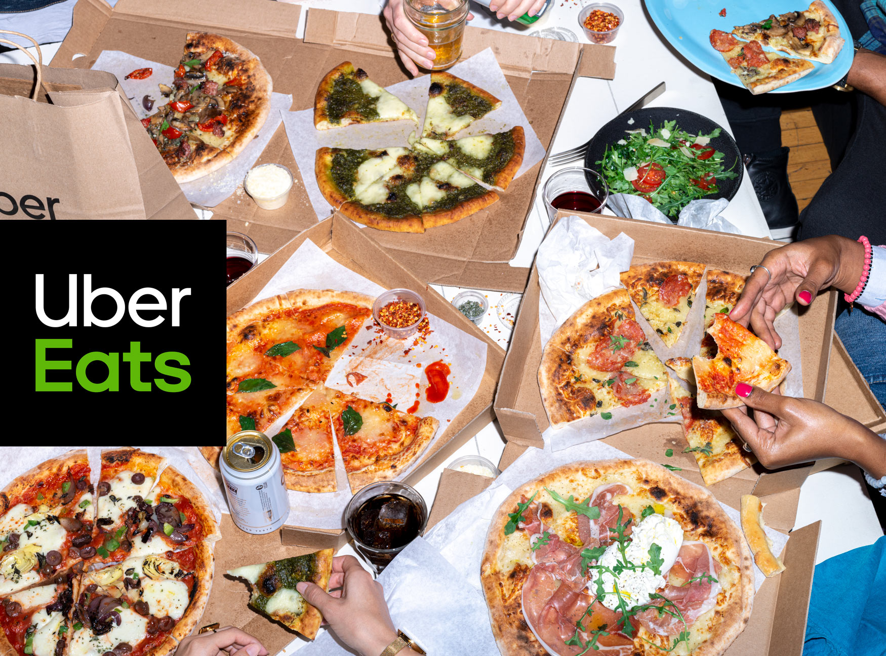 190216_JM_UBEREATS_02_PIZZA_PARTY_0165-ad-website
