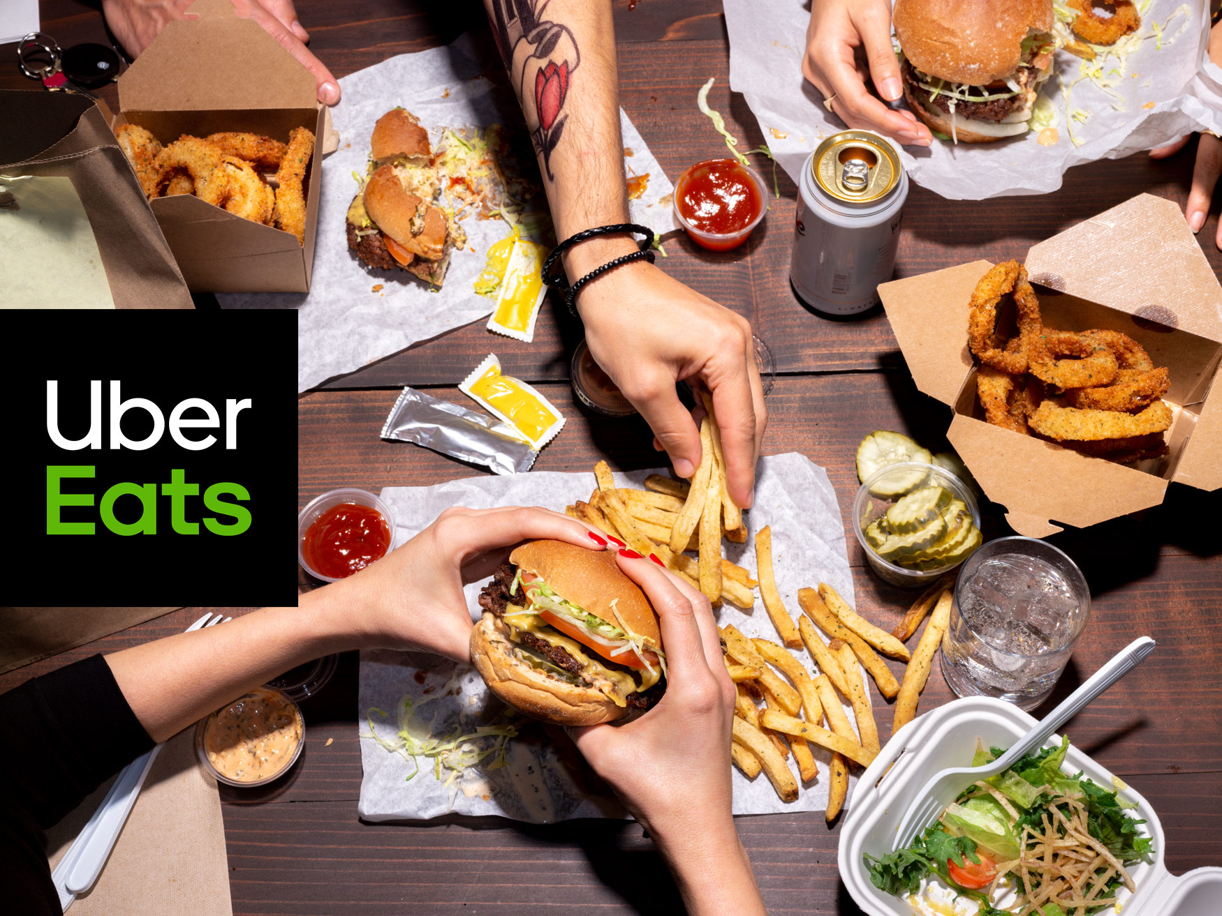 190216_JM_UBEREATS_03_FRIES_BURGER_0315-ad-website
