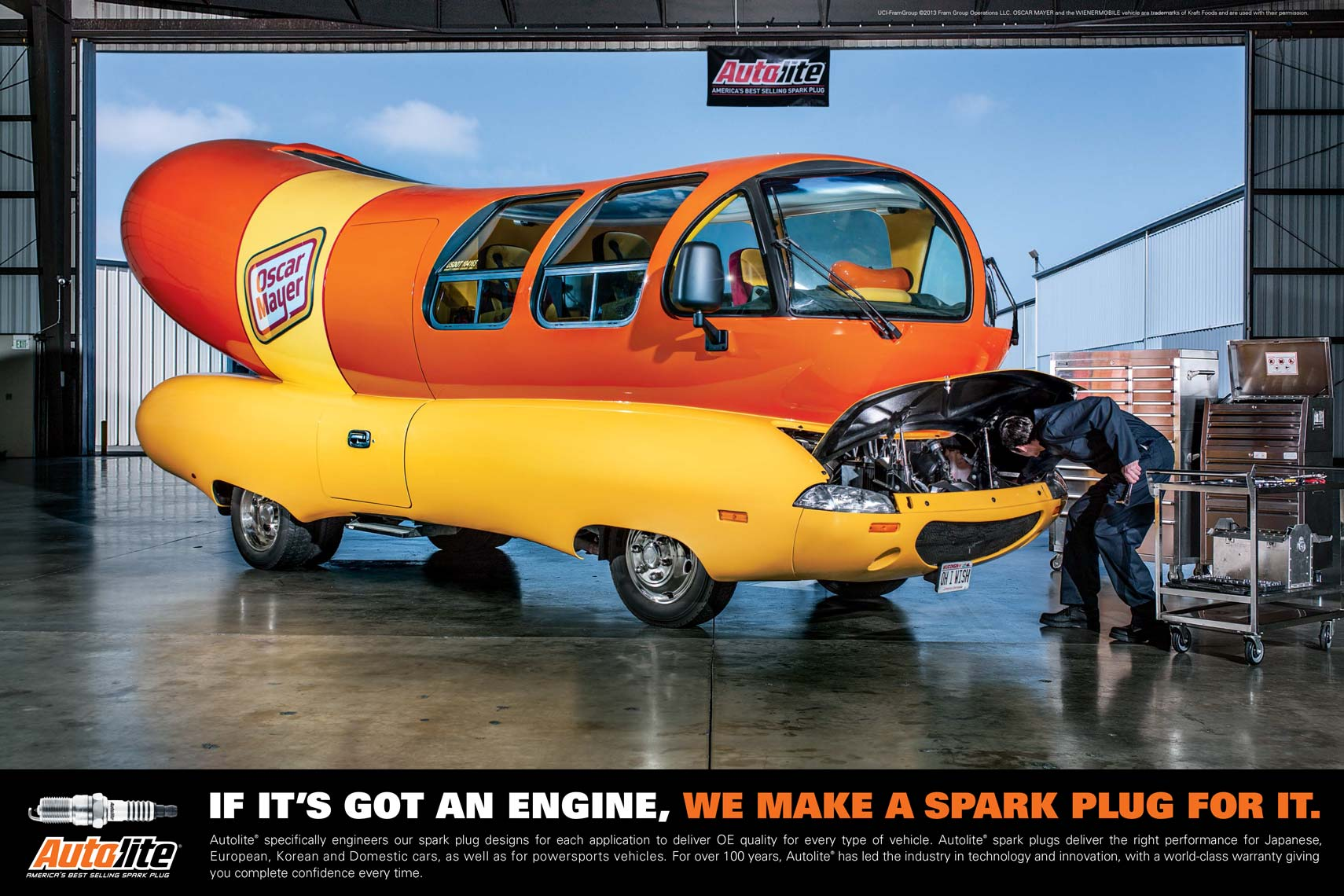 57782_Autolite_Weinermobile_Poster36x24email