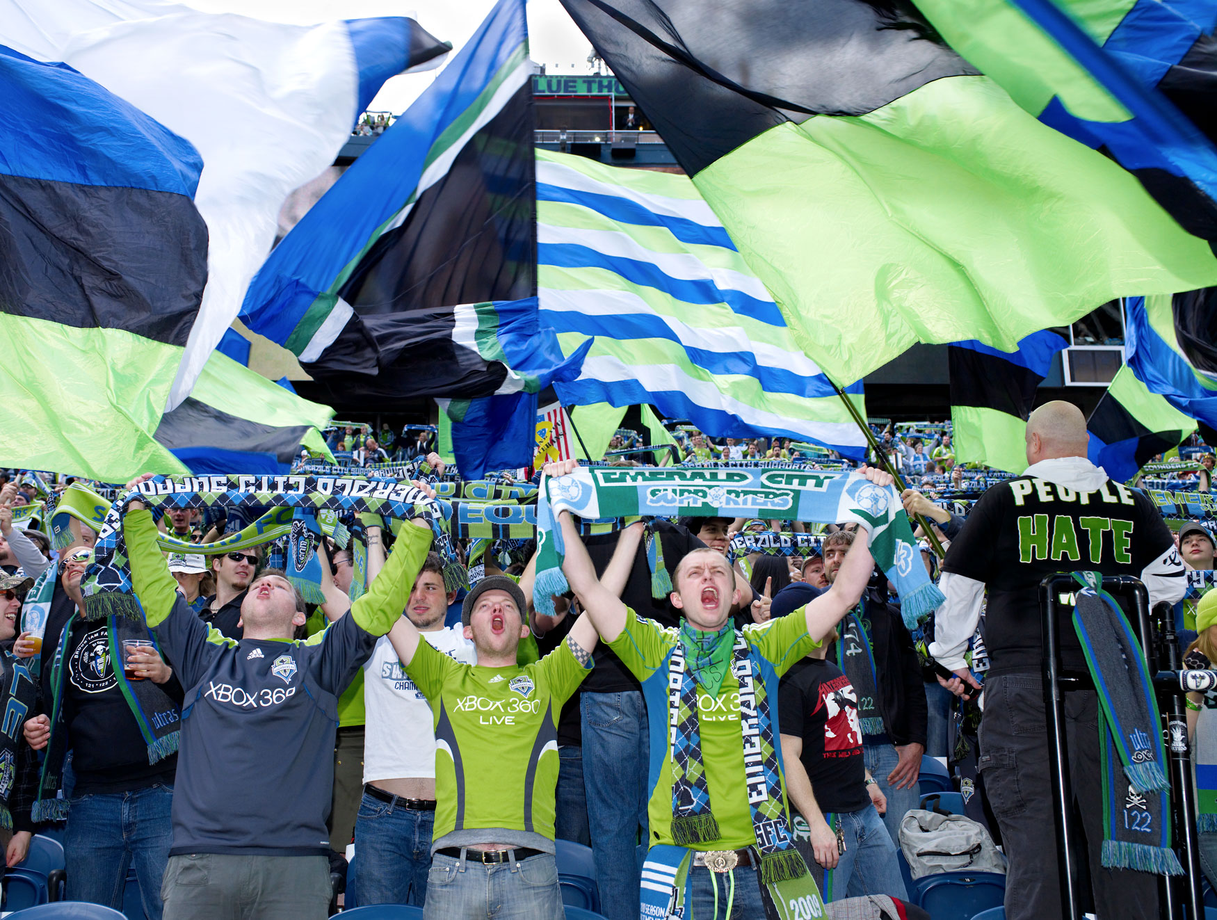 JeffMinton_SeattleSounders_final-website2
