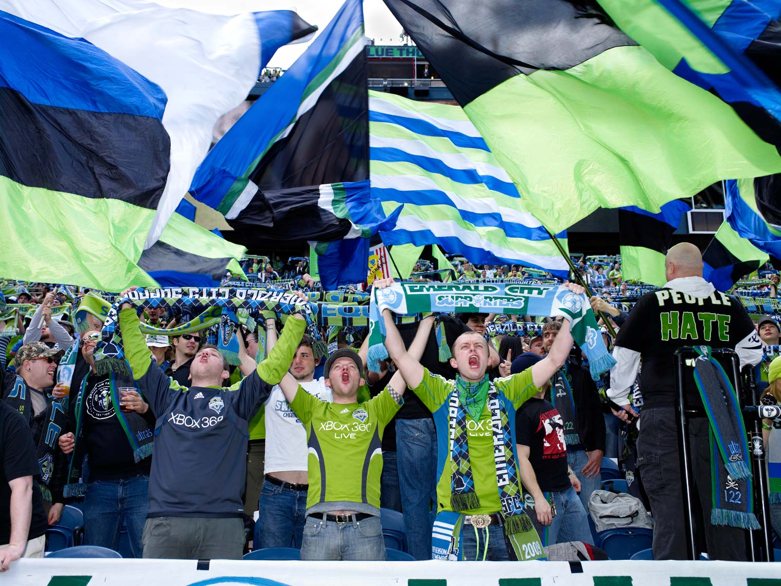 JeffMinton_SeattleSounders_final