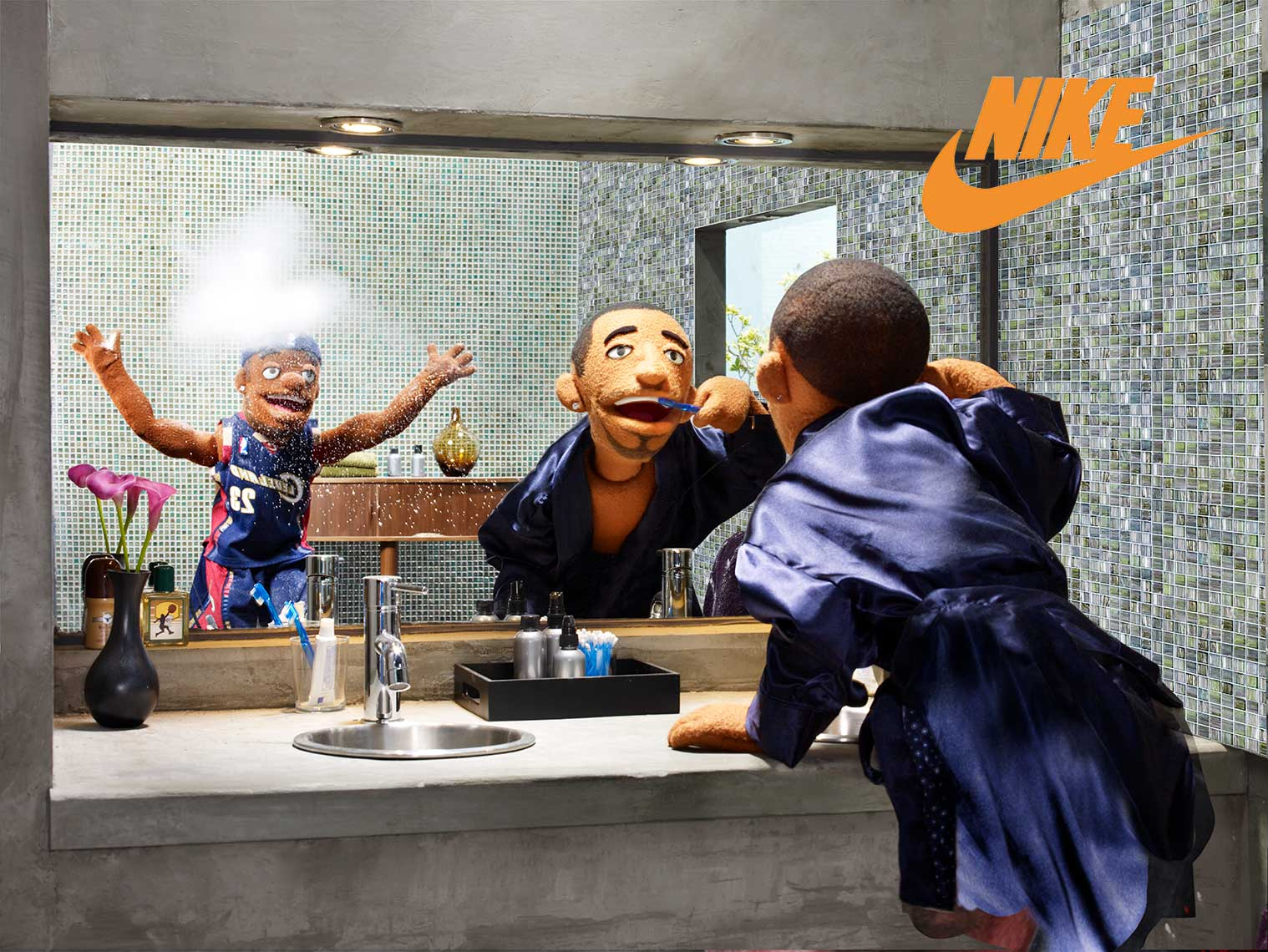 Nike_Bathroom