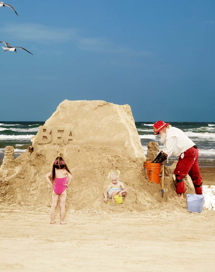 Sandcastle_MasterCropped