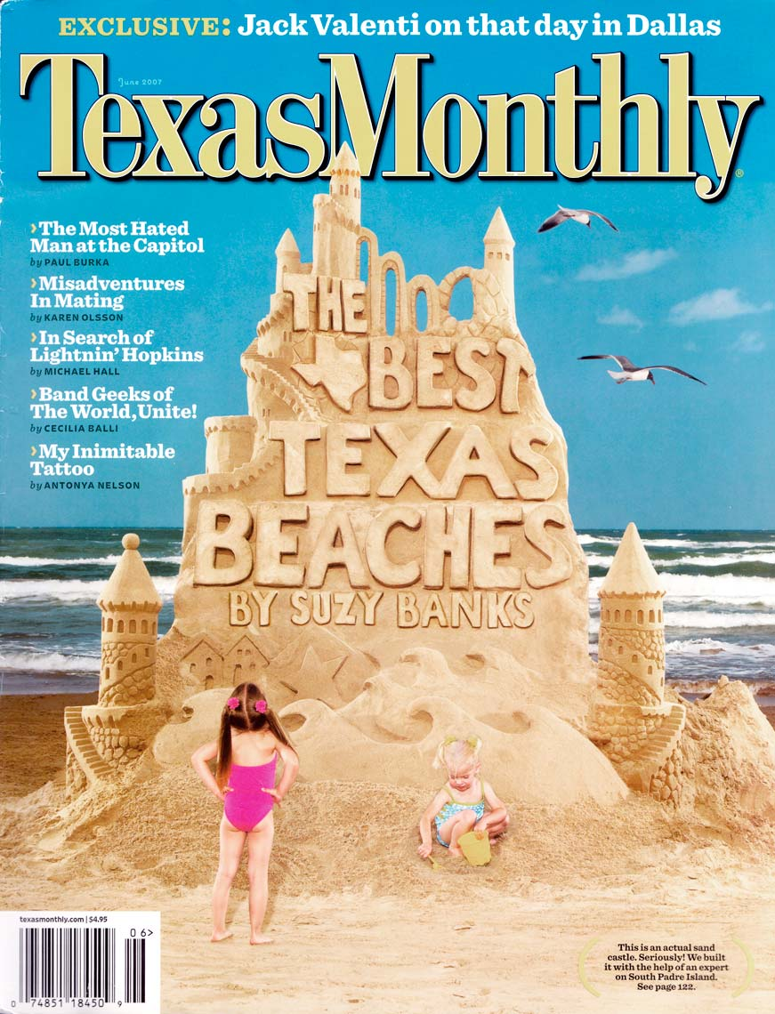 TexasMontlyBeaches_cover_tear_master