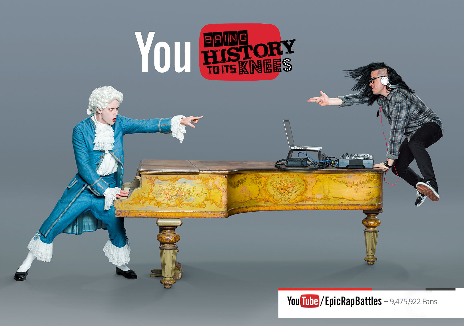 YOUTUBE_Skrillex_Vs_Mozart_v3_Master_Website