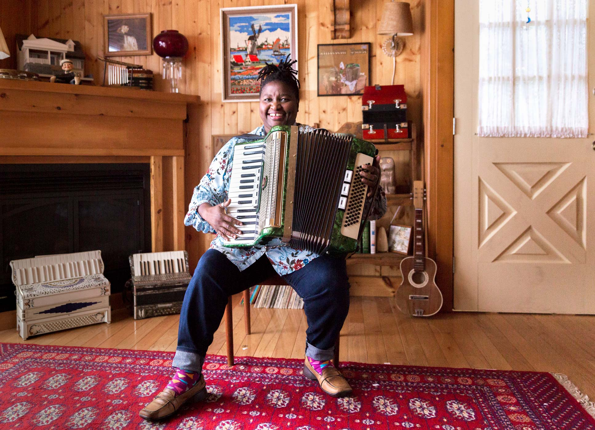 d1s12_OnSet_Accordian_0134631-website3